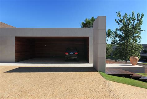 house garage design modern garage design ideas gallery 171 house plans ideas