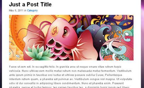 best media queries for responsive design 35 best responsive web design tutorials techniques