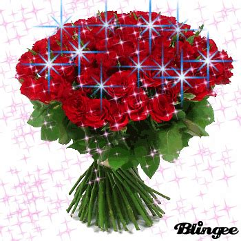 rosas para mi madre imagui imagen bonita rosas para mi madre