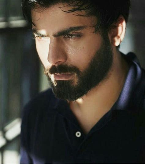 pakistani beard style 219 best fawad khan images on pinterest men fashion