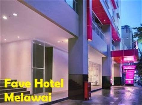 agoda ibis bogor hotel murah bintang 1 2 3 4 5 di blok m jakarta share