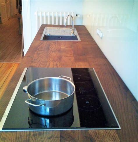 gl küchengestaltung tiko allround tischlerei ug die allround tischlerei im