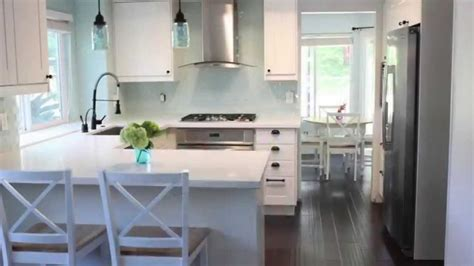 IKEA Kitchen Before & After   San Marcos, CA   Kitchens By Design   YouTube