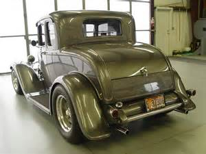 1932 ford coupe for sale 1932 ford 2 door sedan 1932 ford deuce coupe
