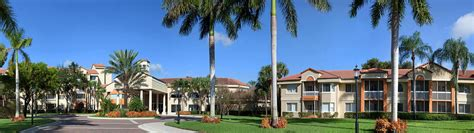 Assisted Living Winter Garden Fl by 87 Florida Senior Apartments Best Guide Retirement