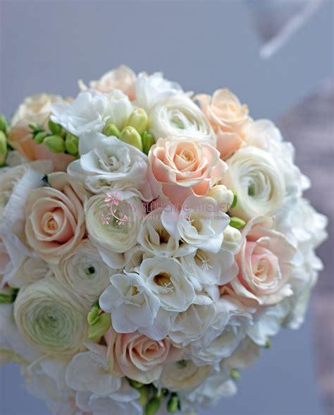 Tischdekoration Hochzeit Apricot by Tischdeko Hochzeit Apricot Rosa Alle Guten Ideen 252 Ber