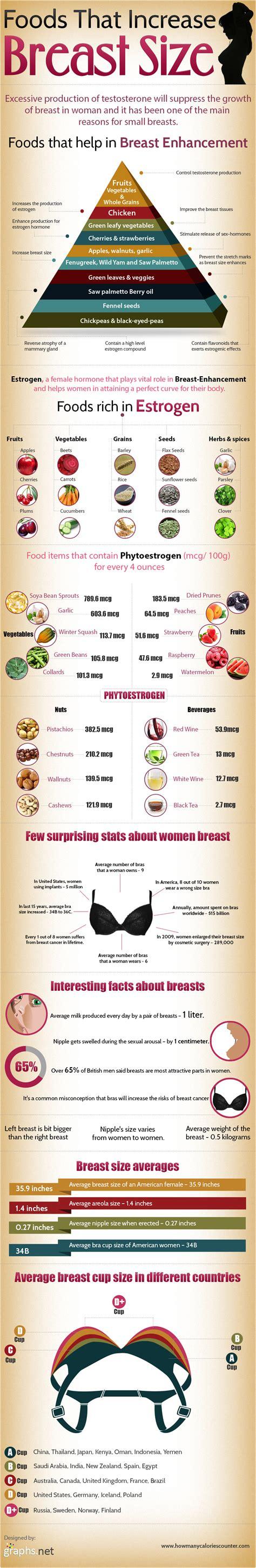 feminize men with progesterone cream feminize men with progesterone cream