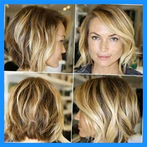chin length haircuts for square faces chin length haircuts on pinterest medium choppy haircuts