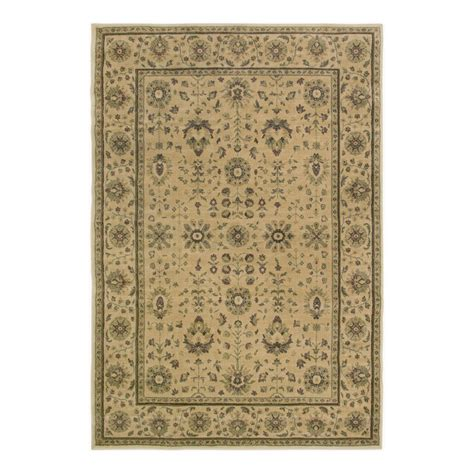 discount rug and furniture rizzy home so3333 sorrento ivory rug discount furniture at hickory park furniture galleries
