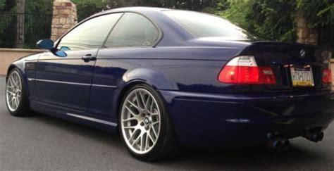 2006 bmw m3 horsepower sell used 2006 bmw m3 e46 power freaks turbo