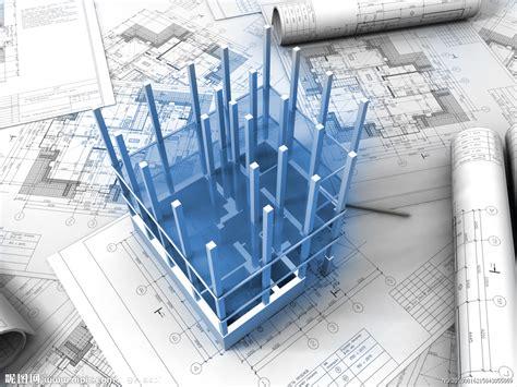 Civil Engineering Interior Design by