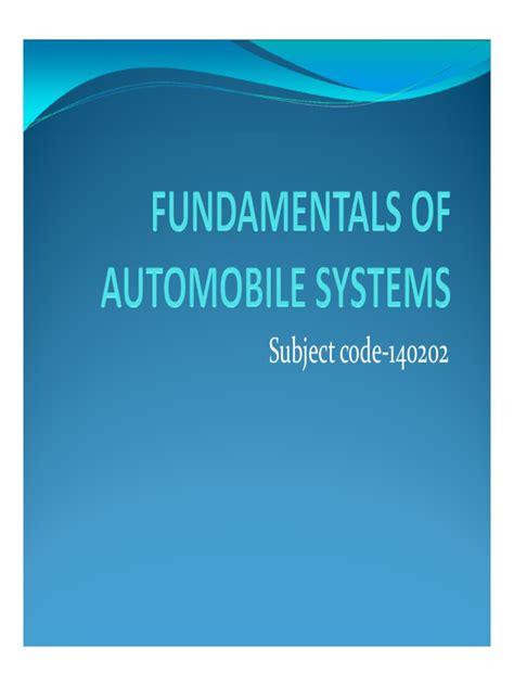 automobile engineering book pdf free automobile engineering lec 1 r k rajput pdf