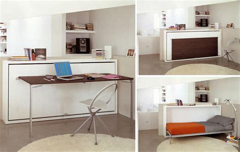 Bedroom Bureaus 7 X Een Bed En Bureau In Een Kleine Ruimte Inspiraties