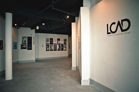 laguna college of art and design housing laguna college of art and design eduseek com