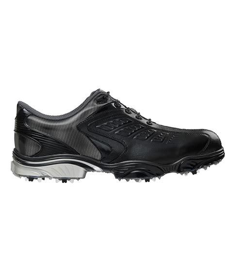 footjoy mens sport golf shoes 2014 golfonline