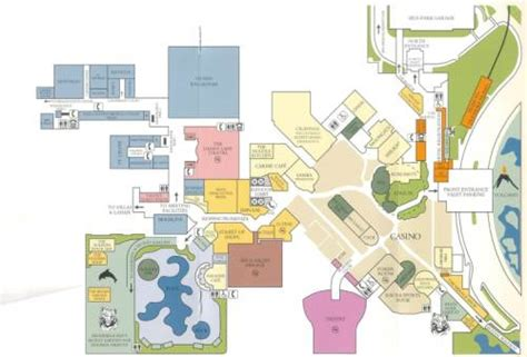 golden nugget las vegas floor plan golden nugget floor plan 1 2 bedroom apartments for rent