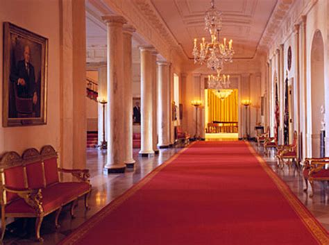 visiting the white house historic rooms washington dc wei 223 es haus maryland wei 223 es haus