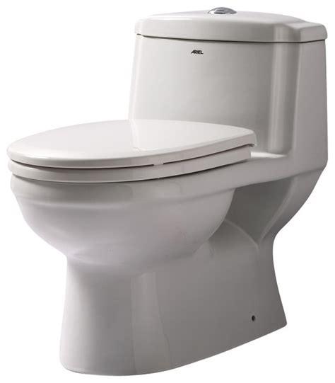 toiletten und wcs bad ariel platinum tb222m contemporary european toilet