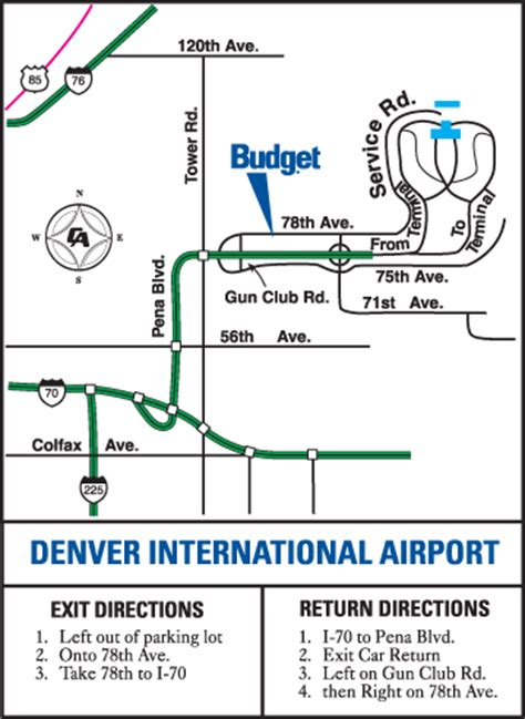 car rentals denver airport driverlayer search engine