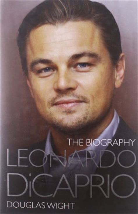leonardo dicaprio biography channel leonardo dicaprio biography tvguide com
