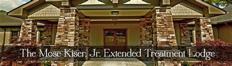Greensboro Detox Facility by Treatment Center In Greensboro