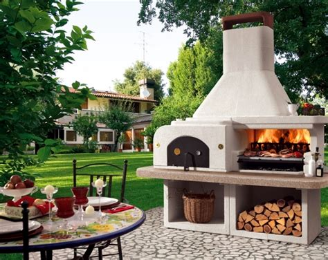 discover the pure enjoyment of barbecue barbecue garden