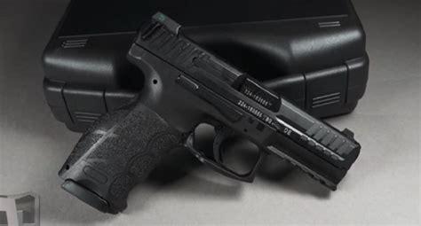Seling Pistol Gantungan Pistol top 5 best selling handguns of 2017 outdoor enthusiast