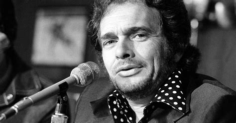 postscript merle haggard 1937 2016 the new yorker