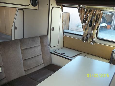 Vanagon Westfalia Interior by 1985 Volkswagen Vanagon Interior Pictures Cargurus