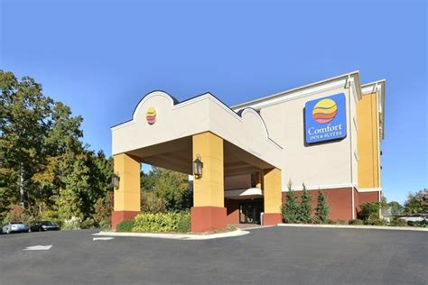 comfort inn clinton ms great pizza beer ambiance and she was a super evening