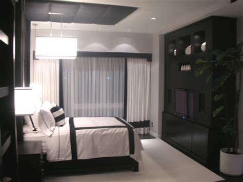 house plans with loft master bedroom house plans loft master bedroom image search results