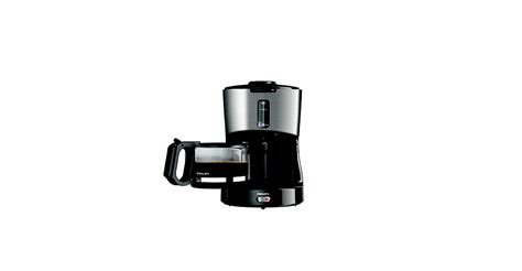 Philips Coffee Maker Hd 7450 philips hd7450 00 coffee maker prices and ratings