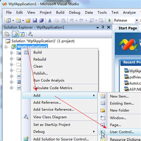 insert visio into word embed visio diagram in word document gallery how to