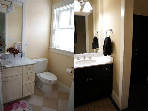 bathroom planning guide chinese grandma