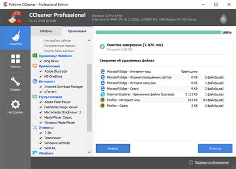 ccleaner latest crack ccleaner 5 40 crack key latest free download