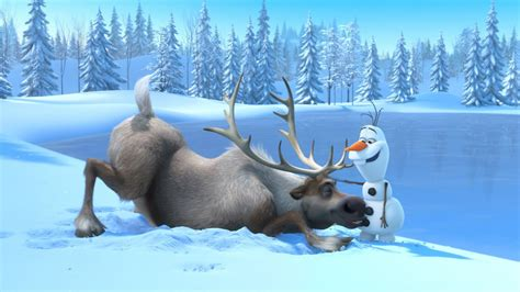 frozen group wallpaper frozen wallpapers group with items hd wallpapers