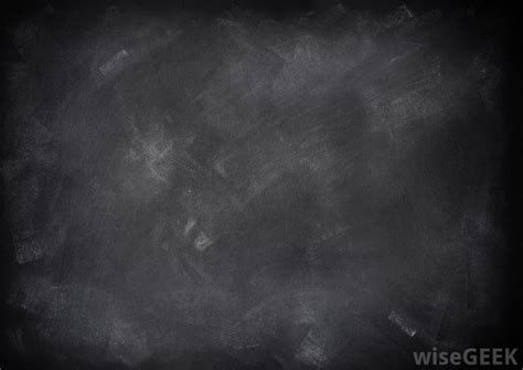 chalkboard paint images what is chalkboard paint with pictures