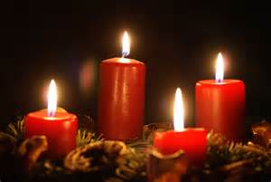 2016 Advent Wreath Meditations ? Year A, Fourth Sunday of Advent   Discipleship Ministries