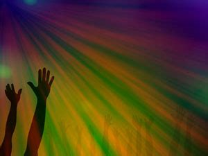 christian worship powerpoint templates and backgrounds