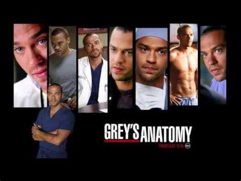 theme song grey s anatomy grey s anatomy theme song lyrics youtube