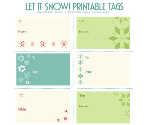 dltk printable gift tags search results for christmas name tags printables