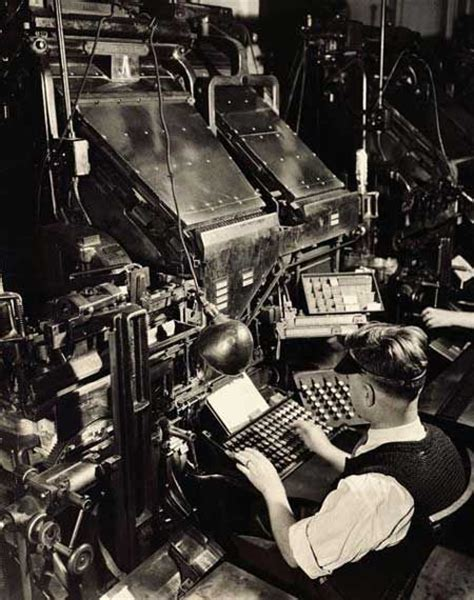 newspapers on pinterest printing press inventions and teaching geo 38 best linotype images on pinterest letterpress