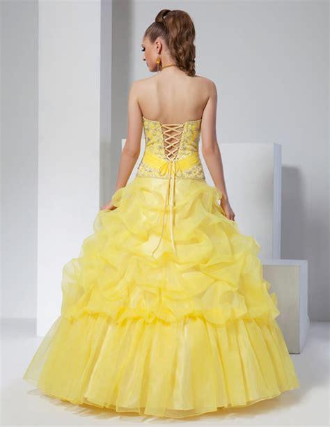 wedding dresses naples fl wedding dresses in naples fl dress fric ideas