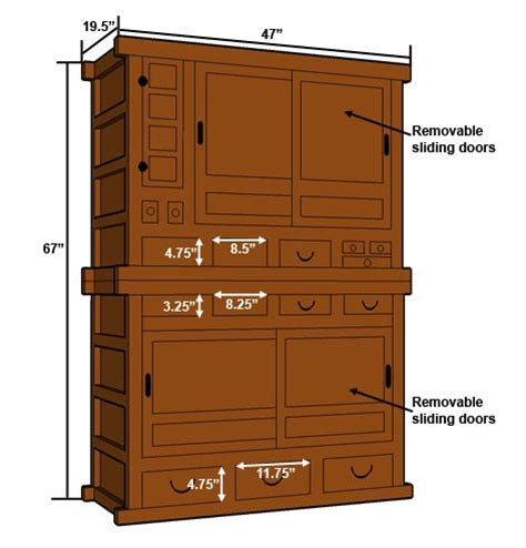 built in media cabinet dimensions 28 best images about pantry on modern bar