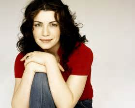pin is this julianna margulies the actor on pinterest