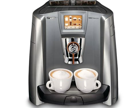 coffee machine wallpaper espresso machine wallpaper and background image