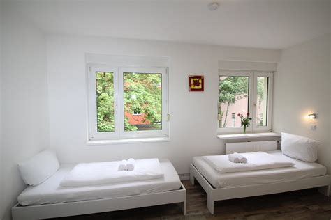 haus mieten berlin tempelhof appartement calla ferienwohnung in berlin tempelhof