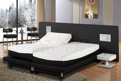 facial beds for sale good quality king size relaxing ceragem massage bed for
