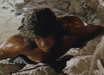 film rambo tri flash film works rambo iii