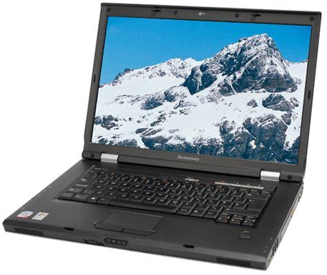 Laptop Lenovo N200 lenovo 3000 n200 0769 eug 15 4 quot 2gb mem 2 duo laptop silver vista business ebay